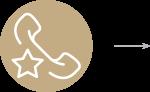 fatti-furbo-icon