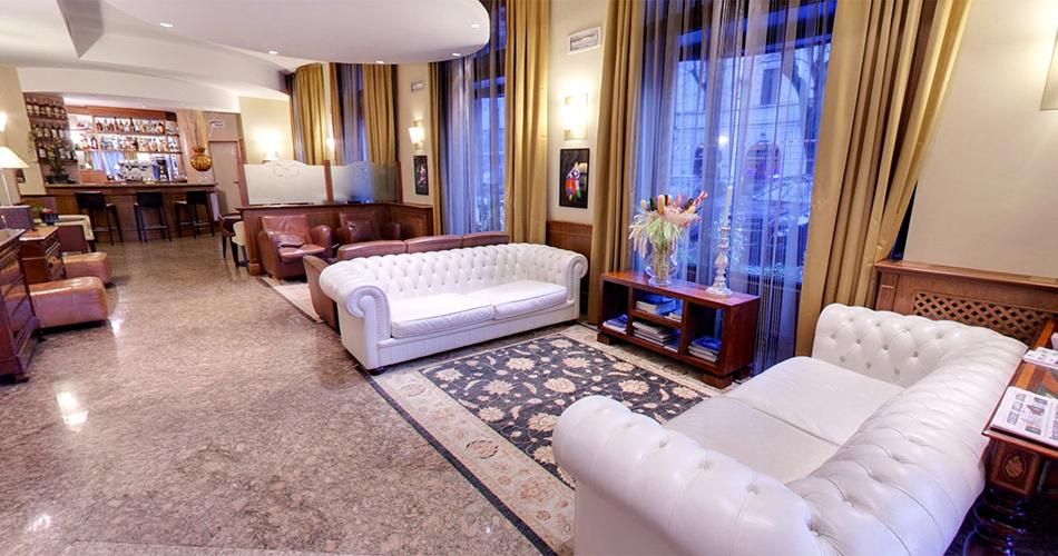 sfondo_hotel
